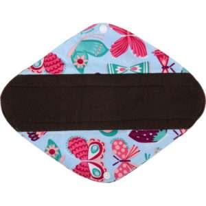 Large Menstrual Pad