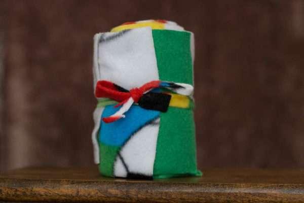 diaper liner