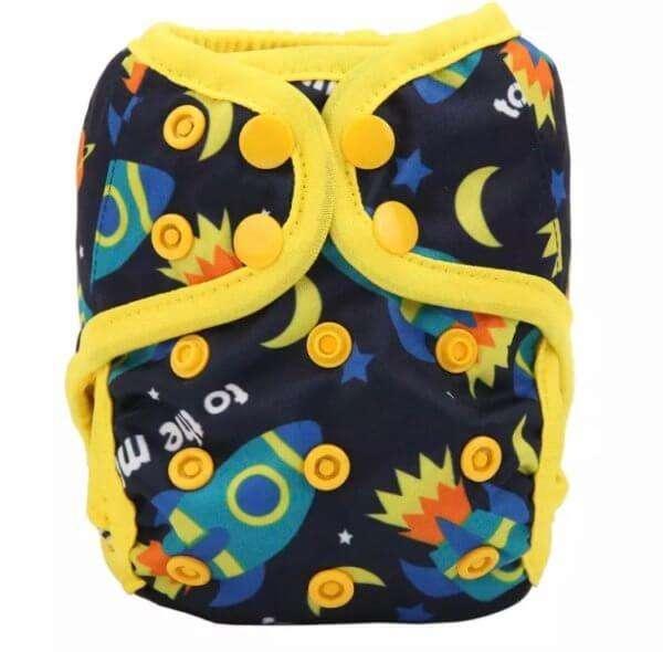 newborn diaper cover