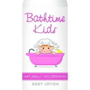 kids lotion