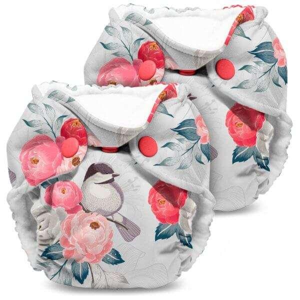 lil joey diaper
